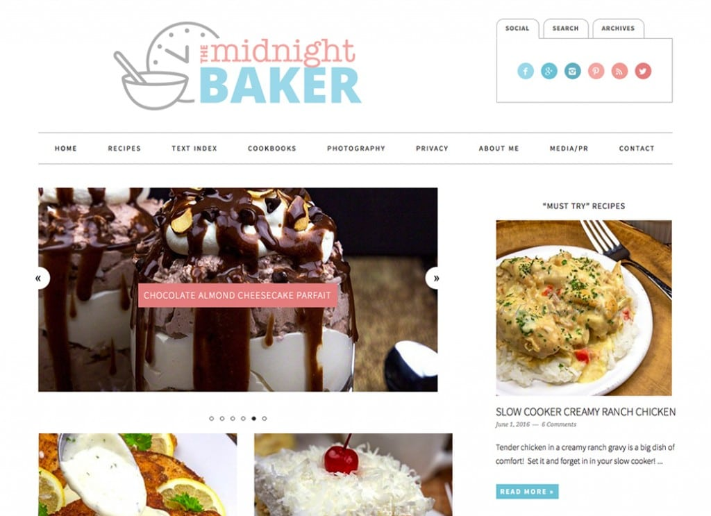The-Midnight-Baker