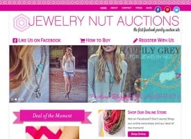 jewelry-nut-auctions