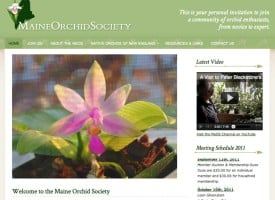 maine-orchid-society